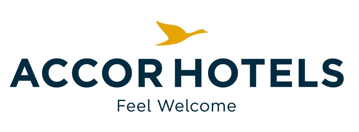 Le chef.com, une newsletter hebdomadaire sur le monde de la restauration (SIRHA) Accor_hotel_logo_22