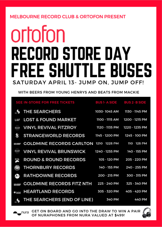 ScreenShot2019 04 08at8.57.29am 38ca354eb084df5a Pro Ject and Ortofon Return To Sponsor Record Store Day