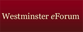Westminster eForum