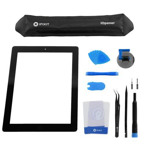 iPad Fix Kits