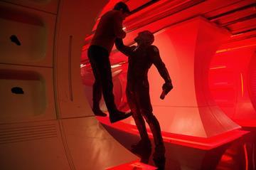 Star Trek Beyond 02036066 St 11 S Low.154910
