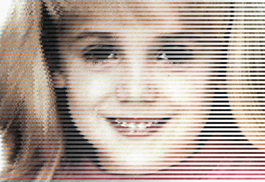 JonBenét Ramsey was 6 years old when she was murdered in her home in Boulder, Colorado, on Christmas night in 1996.