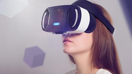 Réalité virtuelle et troubles de l'humeur: évidence ou lubie ?