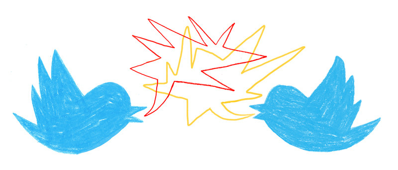 Inside Twitter's 10-year failure to stop harassment.
