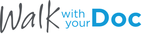 WalkWithYourDoc-logo-new-colour-RGB.png
