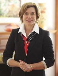 Barbara Mistick