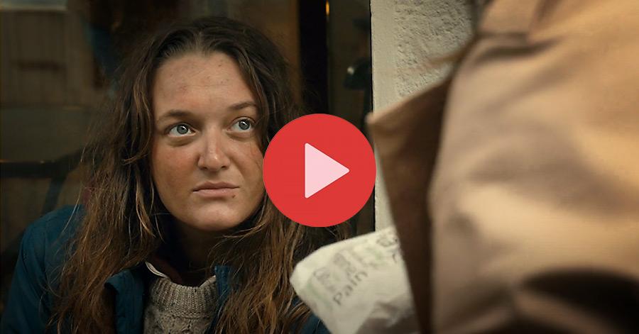 Vidéo Fondation Abbé Pierre