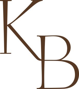 kb Kosta Browne Wild Fires Update