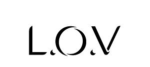 L.O.V