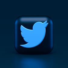 Maya Forstater wins tribunal appeal over transgender tweet